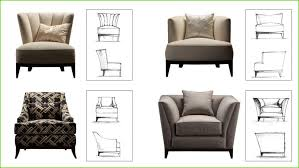 dining chair slipcover pattern unique dining room chair covers with arms dining room chair cover patterns