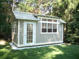 tiny house companies. Best Tiny House Images Cabin For A Folk Art Collection And Studio Companies O