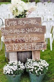 brilliant rustic wedding decoration ideas 1000 ideas about rustic