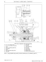 new holland tm120 tm130 tm140 tm155 tm175 tm190 tractors workshop enlarge repair manual new holland tm120 tm130 tm140 tm155 tm175 tm190 tractors