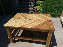 patio furniture from pallets. Picture Of Adding The Stain And Sealer Patio Furniture From Pallets S
