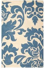martha stewart living fretwork area rug elegant 78 best rugs images on of martha stewart