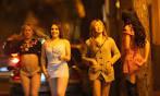 servicios sexuales en santiago nenas putas
