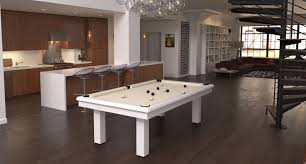 Toulet Roundy Pool Table 6ft 7ft 8ft 9ft 10ft 12ft
