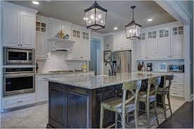 Wow Remodeling Contractors Austin Tx For Most Decoration 40 With Beauteous Remodeling Contractors Austin Tx