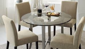 expandable dining extension tables glass round high set extendable inches lewis and top modern sets best