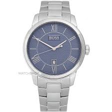 "men s hugo boss watch 1513121 watch shop comâ""¢ mens hugo boss watch 1513121"