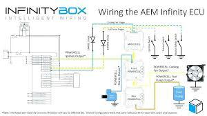 ls3 wiring harness diagram standalone schematic ls retrofit ls3 engine wiring harness diagram at Ls3 Wiring Harness Diagram