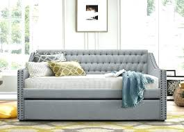 daybed bedding sets target vs twin ikea day bed comforters white home improvement alluring amusing pink