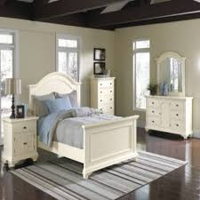 white victorian bedroom furniture. Redecor Your Small Home Design With Creative Superb Antique Victorian Bedroom Furniture And The Best White E