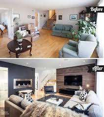 upscale design living room do over