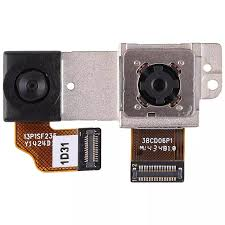 HTC Butterfly 2 Replacement Rear Camera ...