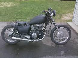 honda cb450sc chop d it cb450 honda honda bobber cb450 th help is this a good starter bike