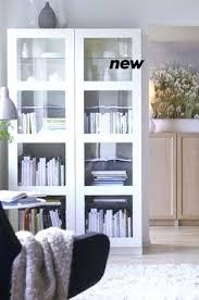 ikea besta tofta door storage combo with glass doors upright in white i imagine this doubled ikea besta tofta door