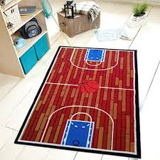 the flash super hero children s rug childrens rugs in the way