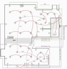 house electrical wiring diagram australia detailed schematics diagram home electrical appliances home electrical wiring dummies