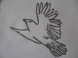 орел гелевая ручка