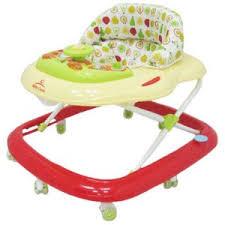 <b>Ходунки Baby Care</b> Pilot   Отзывы покупателей