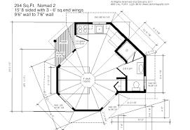 yurt building plans corglife Manufactured Homes Floor Plans California plans design california round house dba yurts inc beauteous yurt modular homes floor plans california
