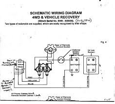 winch wiring diagram solenoids winch image wiring superwinch lt2500 atv winch wiring diagram wiring diagram on winch wiring diagram solenoids