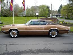 1970 ford thunderbird luxury cars of my generation 1970 ford thunderbird