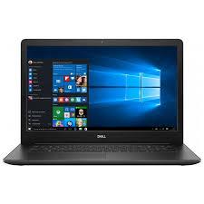 ROZETKA | <b>Ноутбук Dell Inspiron</b> 17 <b>3780</b> (I375810S1DDW-73B ...