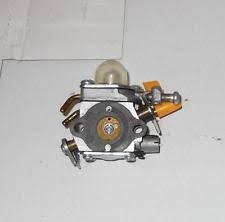 ryobi weed eater carburetor. ryobi trimmer carburetor assembly parts replacement weed eater