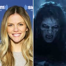 brooklyn decker zombie taylor swift look what you made me do