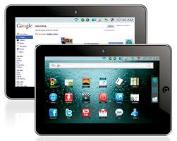 Image result for tablets