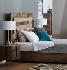 turquoise bedroom furniture. Beds Turquoise Bedroom Furniture