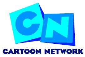 Image - Cartoon Network logo - Cheyenne attacks (2005).png | ICHC ...