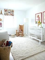 blue nursery rug light s babysuper blue nursery
