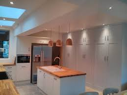 Kitchen Drop Lights Dbd Electrical