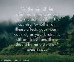 Mental Health Quotes Fascinating 48 Quotes That Perfectly Sum Up The Stigma Surrounding Mental