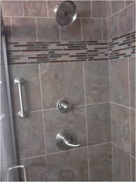 modern shower grab bars placement in bar height bathtubs bathtub