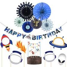 26 Best Birthday <b>Party</b> Supplies images in 2018 | DIY <b>Party</b> ...