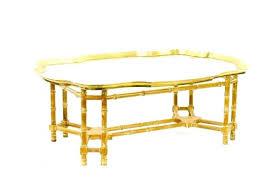 medium size of antique gold leaf table lamp john lewis montserrat light base coffee kitchen marvellous