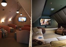 simple home theater ideas. 16 simple, elegant and cost-effective home cinema room tips simple theater ideas