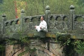 Risultati immagini per Liangyiquan