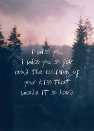 Beautiful Lyrics Quotes Best of 24 Beautifully Dark My Chemical Romance Lyrics You'll Never Forget