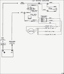 Trolling motor wiring diagram inspirational latest battery wiring diagram for 24 volt trolling motor trolling