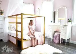 White bedroom furniture design ideas Color Pink And White Furniture Bedroom Pink And White Shabby Chic Glam Girls Bedroom Design Idea Pink And White Furniture Homebnc Pink And White Furniture Pink Pink And White High Gloss Bedroom