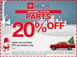 Chart House Marina Del Rey Menu Prices Parts Specials Marina Del Rey Toyota