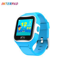 interpad cf007 plus smart watch colorful moving bracelet with heart rate tracker bluetooth 4 0 sports for xiaomi huawei