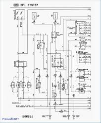 Jeep Cherokee Xj Wiring Diagrams