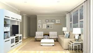 Room Planner  Realtime 3D Room Planner From CylindoRoom Designer Website