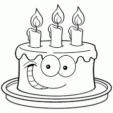 25 Het Beste Grappige Smurfen Filmpjes Kleurplaat Mandala