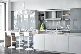 kitchen glass backsplash. Grey Glass Backsplash Gray Kitchen Lovely Ideas Stunning Subway Light