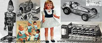 What Happened In 1963 Inc Pop Culture Prices Significant