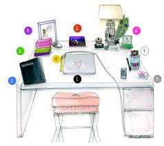 office feng shui desk. feng shui office desk 100 ideas for on vouum d